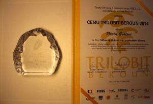 czech-film-diplom-trilobit-2014-sunrise-supervising-pavel-gobl-4[1]